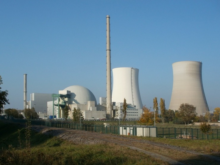nuclear-power-plant-837823_960_720