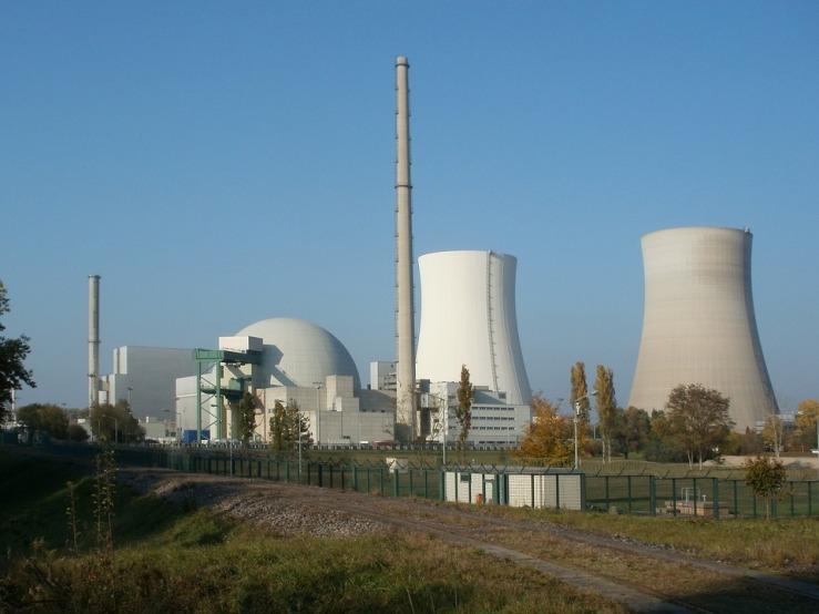 nuclear-power-plant-837823_960_720
