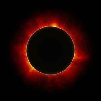 solar-eclipse-1116853__340
