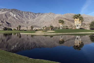 golf-course-1624950_960_720