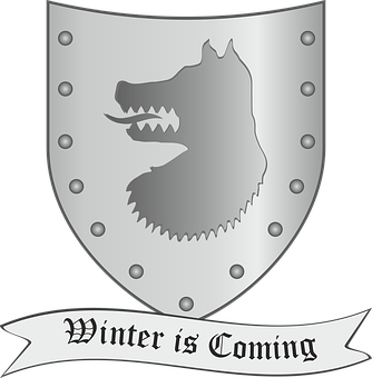 game-of-thrones-1722710__340