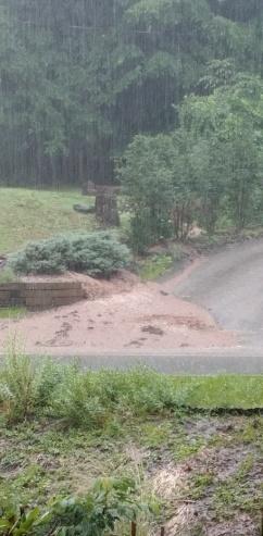 2018 flood