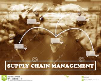 supply-chain-management-concept-global-trading-network-logistic-import-export-elements-image-furnished-nasa-88420226