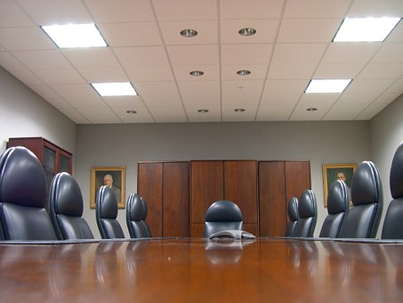meeting-room-10270__340