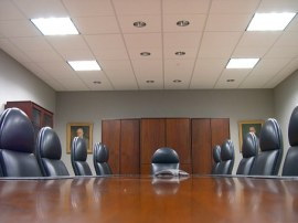 meeting-room-10270__340