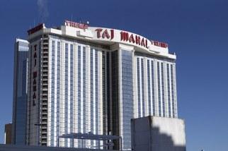 taj-mahal-casino-256549__340