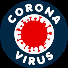 corona-4912186__340